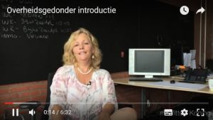 intro-overheidsgedonder-youtube
